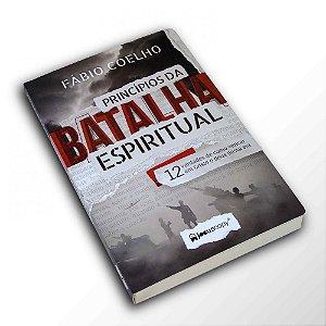 PRINCIPIOS DA BATALHA ESPIRITUAL