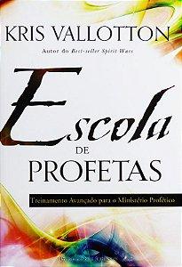 ESCOLA DE PROFETAS