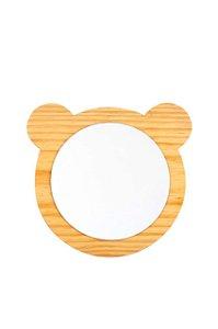 Espelho Urso Pinus