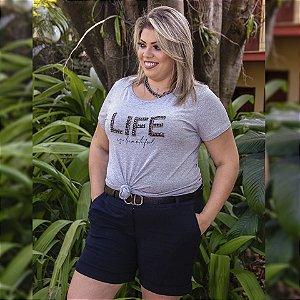 Shorts Pluz Size
