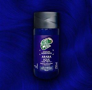 Kamaleão Color - Arara Azul