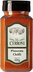 Pimenta Chilli - 100g