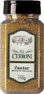 Zaatar - 110g