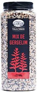 Mix de Gergelim - 500g