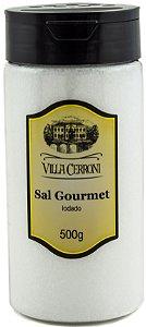 Sal Gourmet - 500g