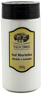 Sal Marinho - 500g