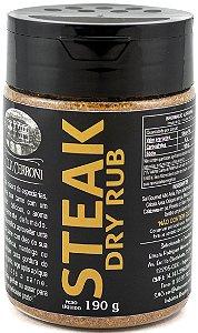 Steak Dry Rub - 190g