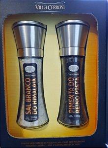 Kit Moedores Premium 2
