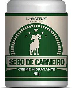 LABOTRAT SEBO DE CARNEIRO 200G