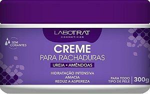 LABOTRAT CREME P/ RACHADURAS 300G