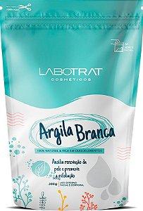 LABOTRAT ARGILA BRANCA 300G