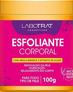 LABOTRAT ESFOLIANTE CORPORAL 100G
