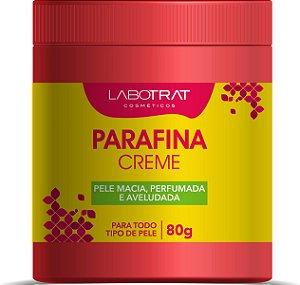 LABOTRAT PARAFINA CREME 80G