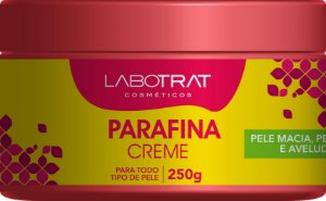 LABOTRAT PARAFINA CREME 250G