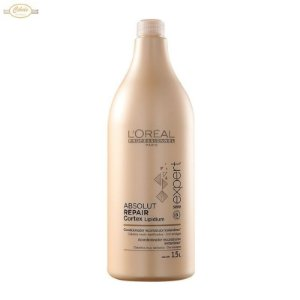 Condicionador Absolut Repair L'oréal 1,5L