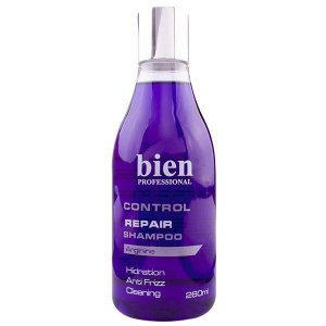Shampoo Control Repair Bien 280ml