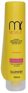 Condicionador Move-It GLLENDEX 300ml