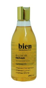Shampoo Elixir Repair Bien 260ml