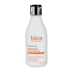 Shampoo Bien Curls Repair 260ml