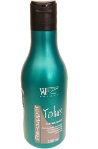 Condicionador WF Re-cupper 300ml