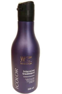 Condicionador WF color 300ml