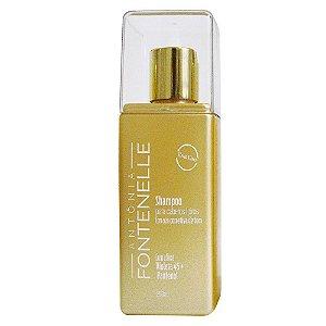 Shampoo Antônia Fontenelle BIEN 250 ml.