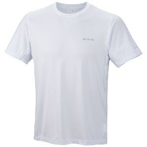 CAMISETA TOTAL ZERO COLUMBIA
