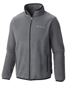 JAQUETA FULLER RIDGE FLEECE JACKET M COLUMBIA