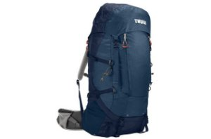 MOCHILA THULE GUIDEPOST 65L MEN'S