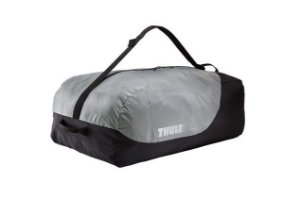 DUFFEL BAG THULE AIRPORT