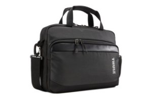"BOLSA P/ NOTEBOOK THULE SUBTERRA 15"" ATTACHÉ"