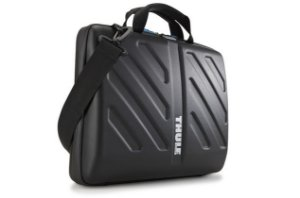 BOLSA P/ NOTEBOOK THULE GAUNTLET MACBOOK PRO ATTACHÉ 15""