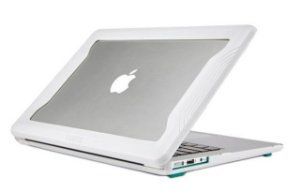 PASTA P/ NOTEBOOK THULE VECTROS MACBOOK AIR BUMPER 13""