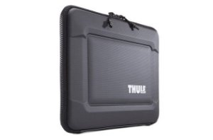 BOLSA P/ NOTEBOOK THULE GAUNTLET 3.0 MACBOOK PRO SLEEVE 15""