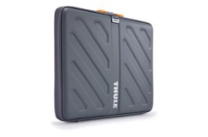 BOLSA P/ NOTEBOOK THULE GAUNTLET MACBOOK PRO SLEEVE 15""