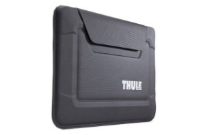 BOLSA P/ NOTEBOOK THULE GAUNTLET 3.0 MACBOOK AIR ENVELOPE 13""