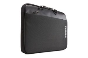 "PASTA P/ NOTEBOOK THULE SUBTERRA 11"" MACBOOK SLEEVE"