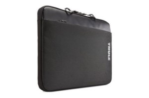 "PASTA P/ NOTEBOOK THULE SUBTERRA 15"" MACBOOK SLEEVE"