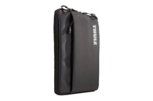 CAPA PARA IPAD THULE SUBTERRA AIR SLEEVE