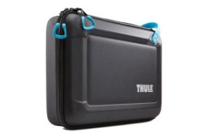 CASE THULE LEGEND GOPRO ADVANCED
