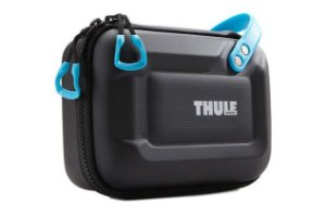 CASE THULE LEGEND GOPRO