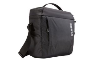 BOLSA THULE ASPECT DSLR SHOULDER