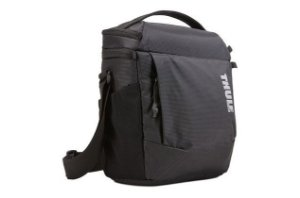 BOLSA THULE ASPECT DSLR/ILC SHOULDER