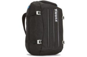 THULE CROSSOVER DUFFEL PACK 40L