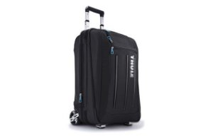 THULE CROSSOVER EXPANDABLE SUITER 58CM/22''