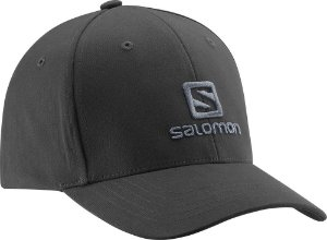 BONÉ SALOMON CAP