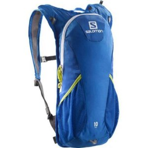 MOCHILA SALOMON ESP TRAIL 10