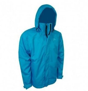 ANORAQUE ALPINO XT