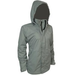 ANORAQUE ALPINO XT  LADY