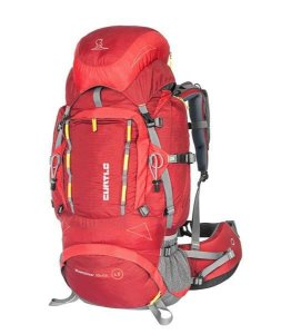 MOUNTAINEER 50+15L LADY FIT